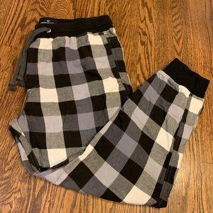Men's AE Super Comfy Pants